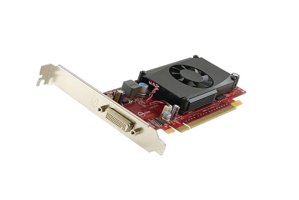 57Y4484   Lenovo NIVIDIA GEFORCE 310   512MB PCI-E Video Card   57Y4423