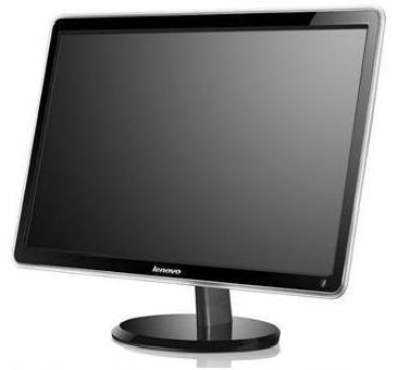 Lenovo LS2221 22 Inch Monitor   5453LS1