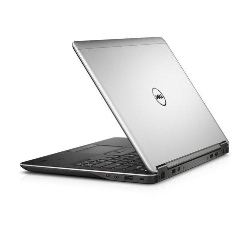 Dell Latitude E7440 Core i5 1.9GHz 4th Gen Ultrabook