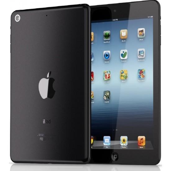 Apple iPad 4th Gen 16GB Black | MD516C/A | A1459