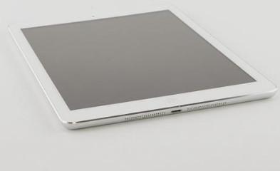 Apple iPad 2 64GB White | MC984LL/A | A1396