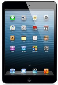 Apple iPad 2 16GB(Wifi+3G) Black | A1396 | MC773C/A