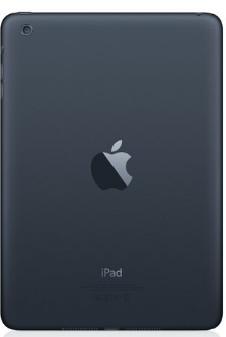 Apple iPad 2 16GB Black | MC769C/A | A1395