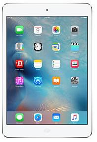 Apple iPad Mini 16GB White | MD531C/A | A1432