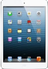 Apple iPad Mini WI-FI 16GB White | MD994C/A | A1432