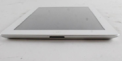 Apple iPad 3rd Gen 16GB(Wifi) White   MD332C/A   A1416