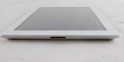 Apple iPad 3rd Gen 16GB(Wifi) White | MD332C/A | A1416