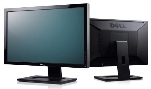 Dell P2012HT 20 Inch Wide LCD Monitor   08VVND   8VVND