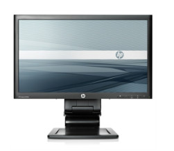 XN374A | 628291-001 | 628381-001 | HP LA2006X 20 Inch Monitor
