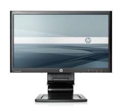 XN374A   628291-001   628381-001   HP LA2006X 20 Inch Monitor
