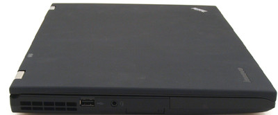 Lenovo ThinkPad T400S Core 2 Duo 2.66GHz Laptop | 2815-24U