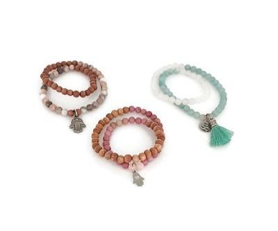 Journey Bracelets