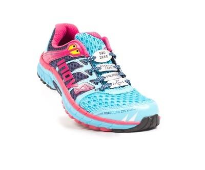 Inspirational Shoe Lace Tags
