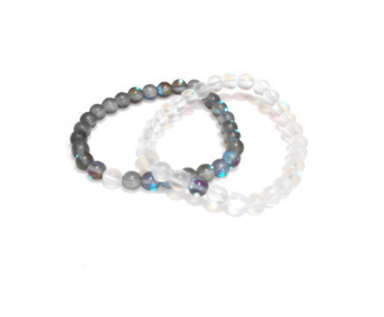 Unicorn Sparkle Bracelet