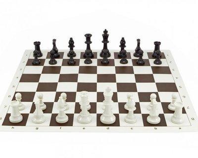 Chess Set Combo
