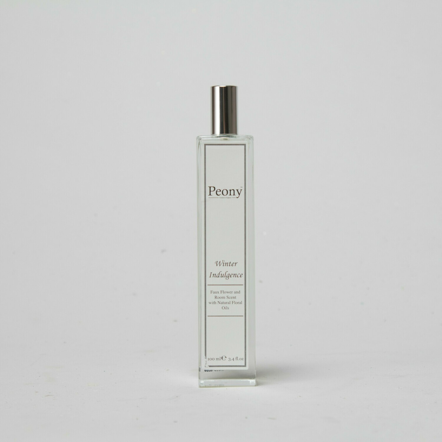 Fragrance - Winter Indulgence - 100ml