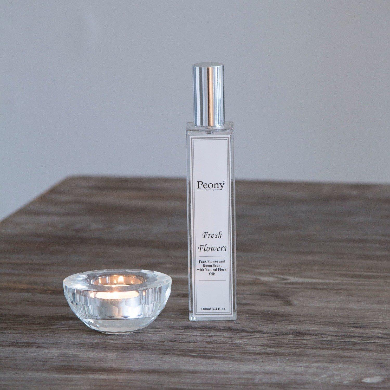 Fragrance - Fresh Flower - 100ml