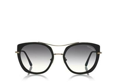 Tom Ford JOEY