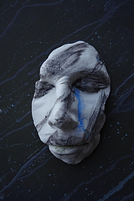Лицо // Face // fs-o6