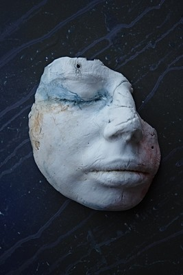 Лицо // Face // fk-o2