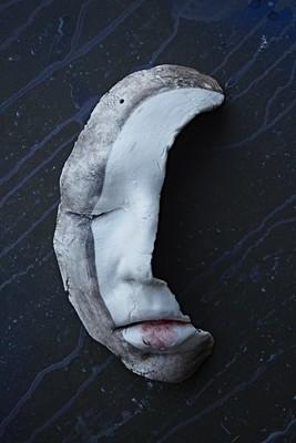 Лицо // Face // far-12