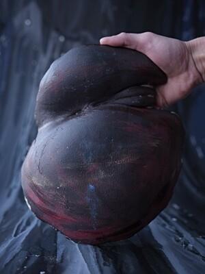 booty // bowl // bban-o3