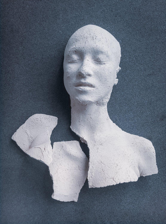 Лицо \\ Face