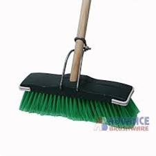 Broom - Household Super Deluxe
