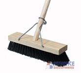 Broom - Platform Various