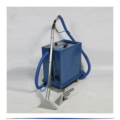 CARPET CLEANING MACHINE K353