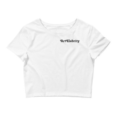 ArtElebrity