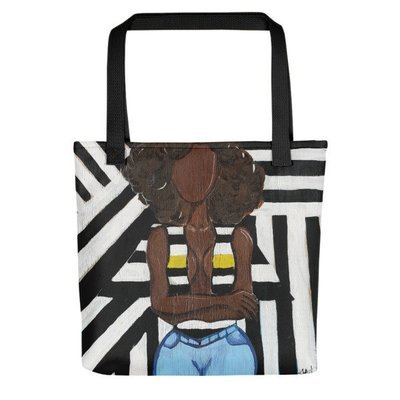 Boss Bag