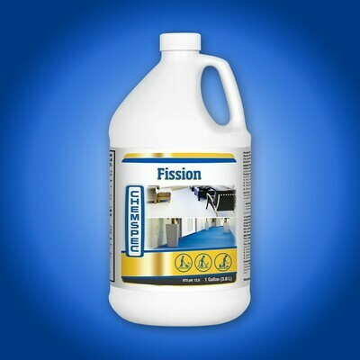 Fission (канистра 3.78л)