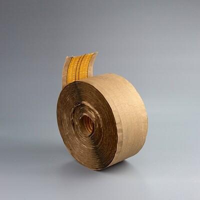 Термолента для ковров (рулон 20 п.м)