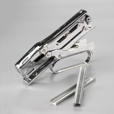 Скобы для степлера (5 000 шт.)
