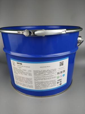 Чистящее средство NF90 (концентрат)