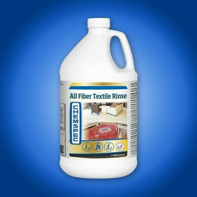All Fibre Textile Rinse , 5л