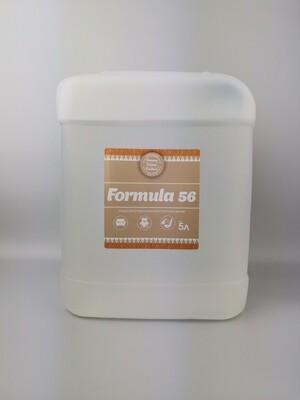FORMULA 56 (5 л)