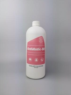 ANTISTATIC (концентрат) (1 л)