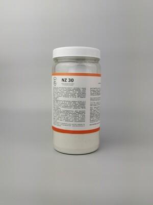NZ30 (энзо 30) энзимный препарат для чистки, пятновыведения, преспрея (кг)