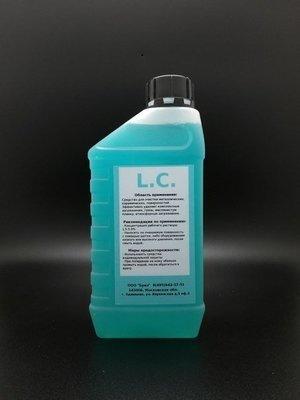 LC- чистящее средство, 1л