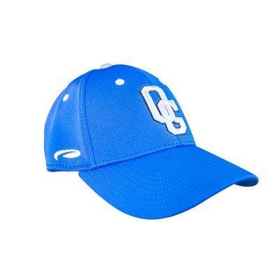 OG Game Hat