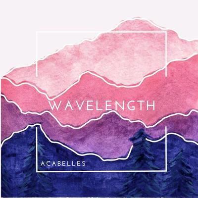 Wavelength CD