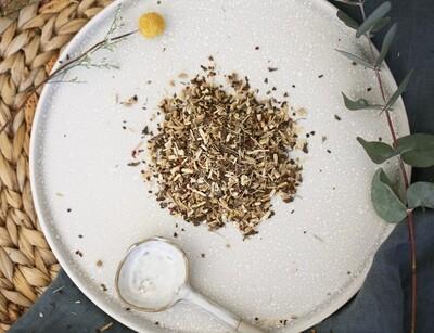 Adrenal Herbal Tea