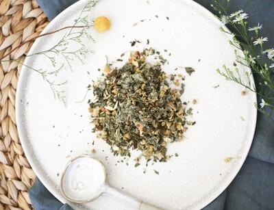 Digest Herbal Tea