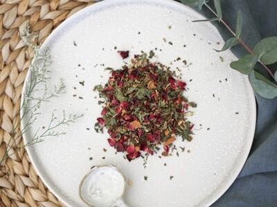 Restore Herbal Tea