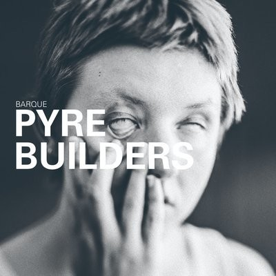 Barque - Pyre Builders - 12