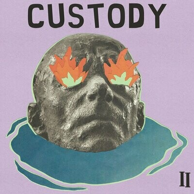 Custody - II - LP