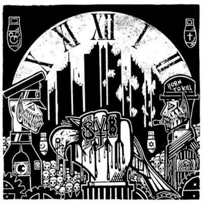 Deathgrip - ST EP - 7