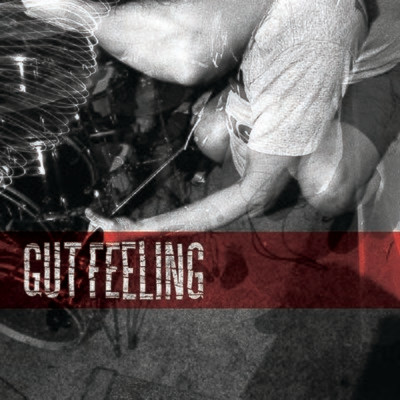 Gut Feeling - ST - 7